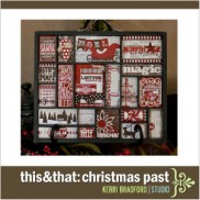 This+That: Christmas Past