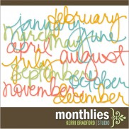 Monthlies