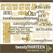 twentyTHIRTEEN