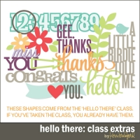 class-extras-hello-there