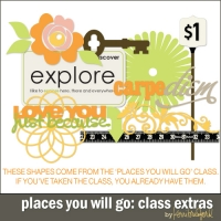 class-extras-places-you-will-go