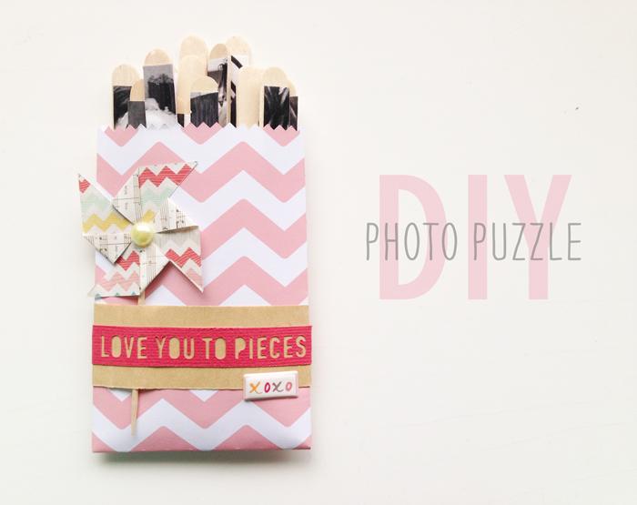 diy-photo-puzzle-main
