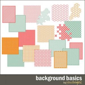 background-basics