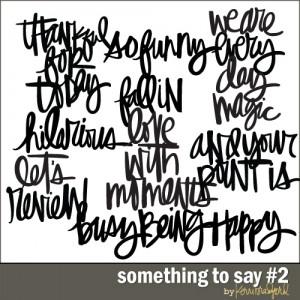 something-to-say-2