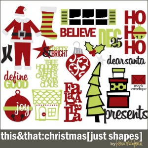 christmas-shapes