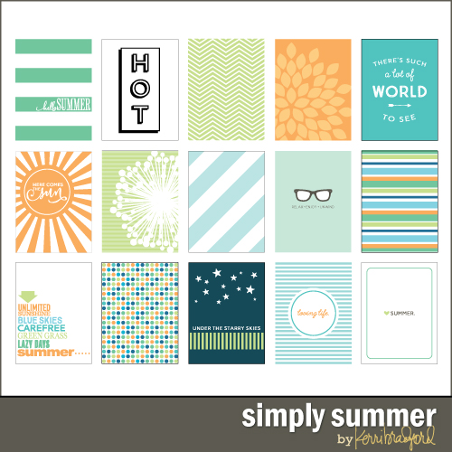 simply-summer