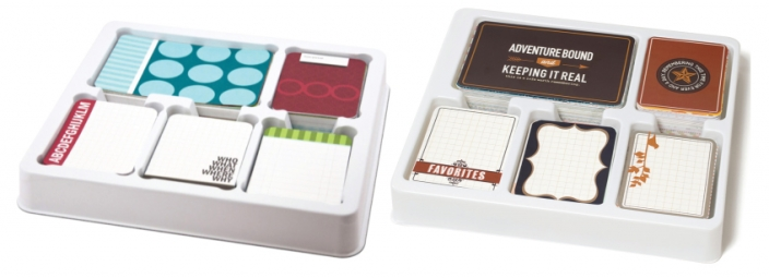 core-kits