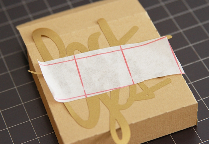 brown-paper-heck-yes-tape