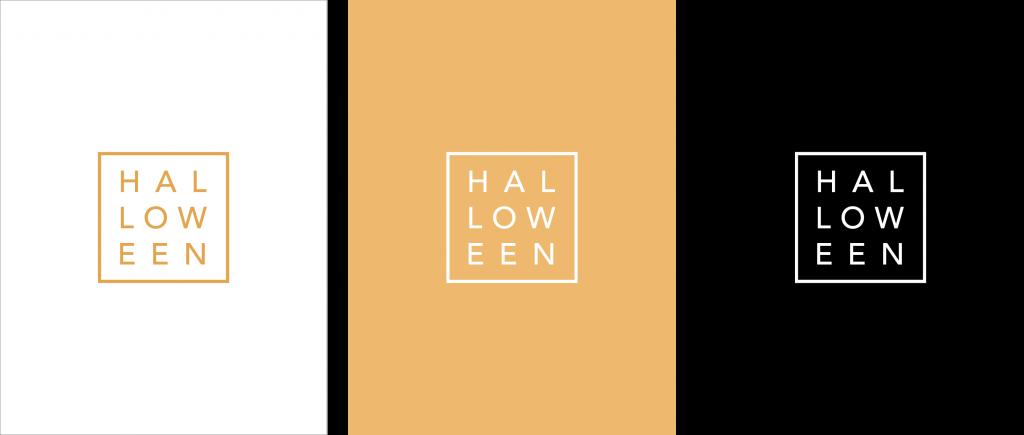 http://www.kerribradford.com/wp-content/uploads/2014/10/halloween_stacked_KBS-1024x435.png