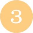 number-3-lg