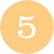 number-5-lg