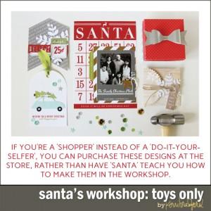 santas-workshop-toys-only