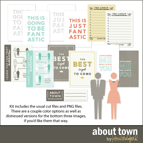 about-town