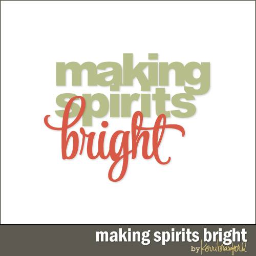 http://www.kerribradford.com/wp-content/uploads/2014/12/making-spirits-bright.jpg