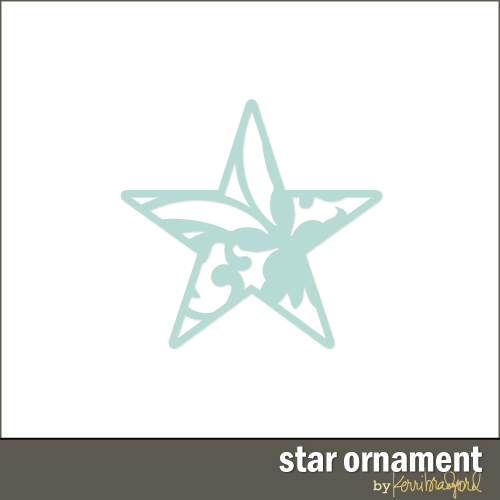 http://www.kerribradford.com/wp-content/uploads/2014/12/star-ornament.jpg