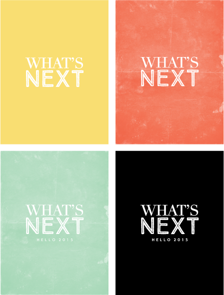 http://www.kerribradford.com/wp-content/uploads/2015/01/whats_next_ensemble2.png