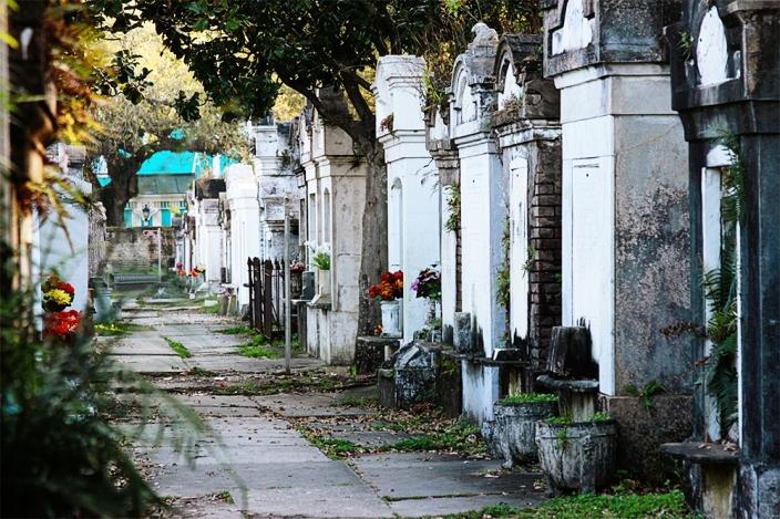 cemetery1-web