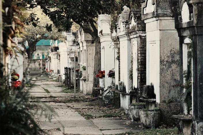 cemetery1a-web