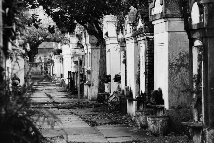 cemetery1b-web