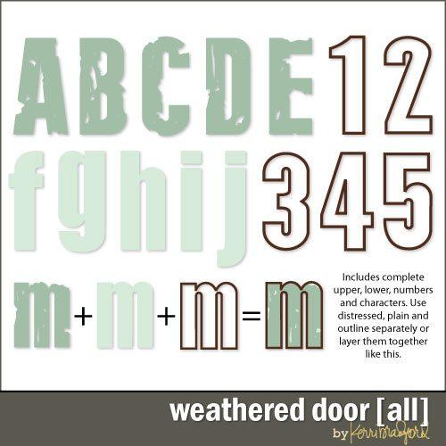 weathered-door-all