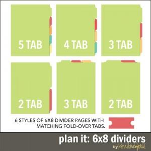 planner-6x8
