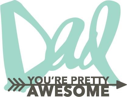 http://www.kerribradford.com/wp-content/uploads/2015/06/11-13042-post/dad_awesome_ex2.jpg