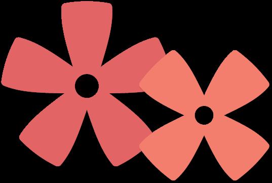 http://www.kerribradford.com/wp-content/uploads/2015/07/09-13158-post/flower_squared_petals_ex.png