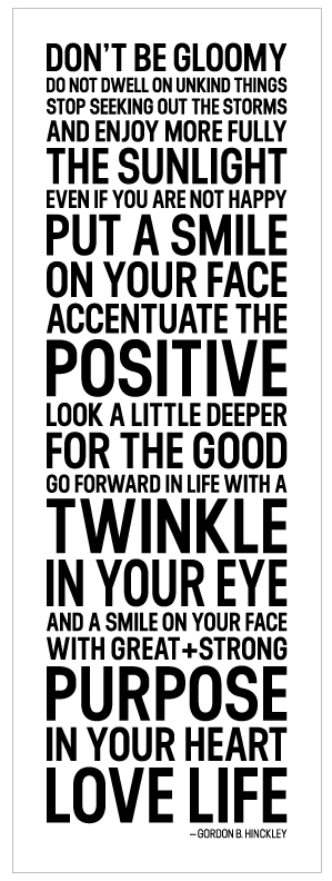 http://www.kerribradford.com/wp-content/uploads/2015/11/22-14253-post/love_life_quote_KBS-ex.jpg