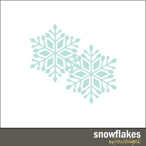 http://www.kerribradford.com/wp-content/uploads/2015/12/05-14417-post/snowflakes.jpg