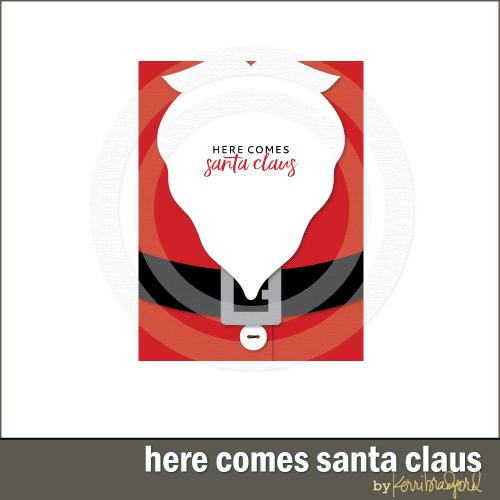 http://www.kerribradford.com/wp-content/uploads/2015/12/08-14494-post/here-comes-santa-claus2.jpg