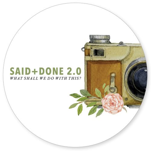 said+done_camera_example-01