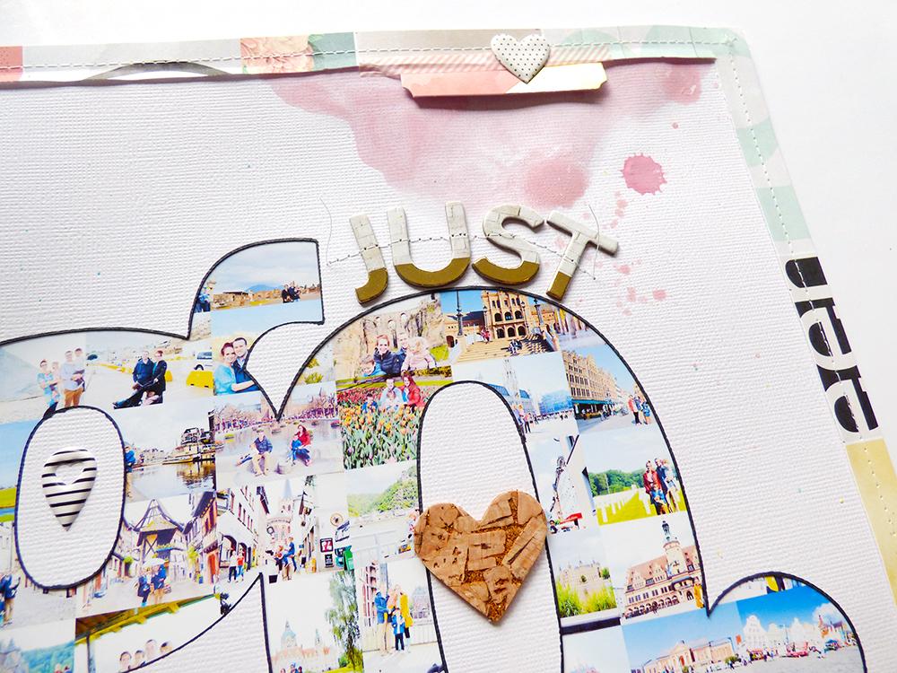 Just Go Detail 2 by Paige Evans web