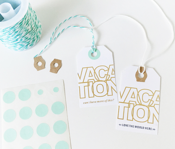 stamps vacation web