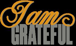 I Am Grateful Lets Play Kerri Bradford Studio
