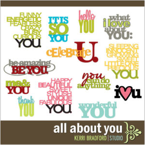 All About You-0