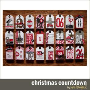 Christmas Countdown-0