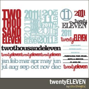 twentyELEVEN-0