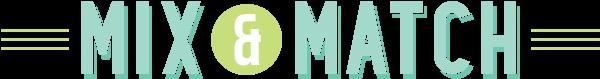 mixandmatchlogo