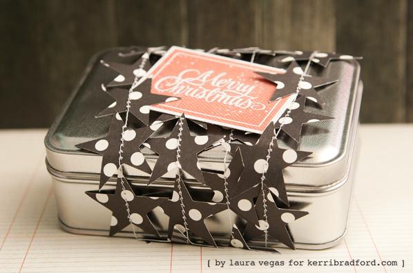 KBS_LauraVegas_ChristmasStarTin