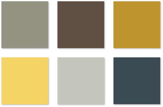 And Gray Color Scheme 28 Images Best 25 Bedroom