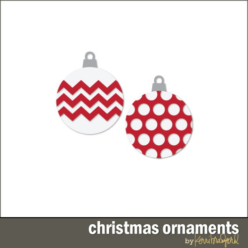 christmas-ornaments