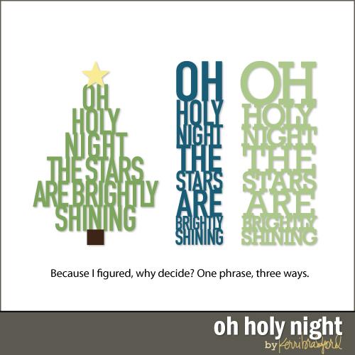 oh-holy-night
