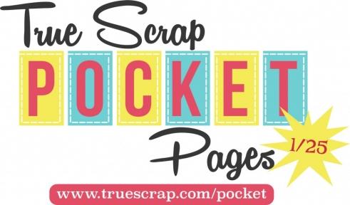 TSPP logo