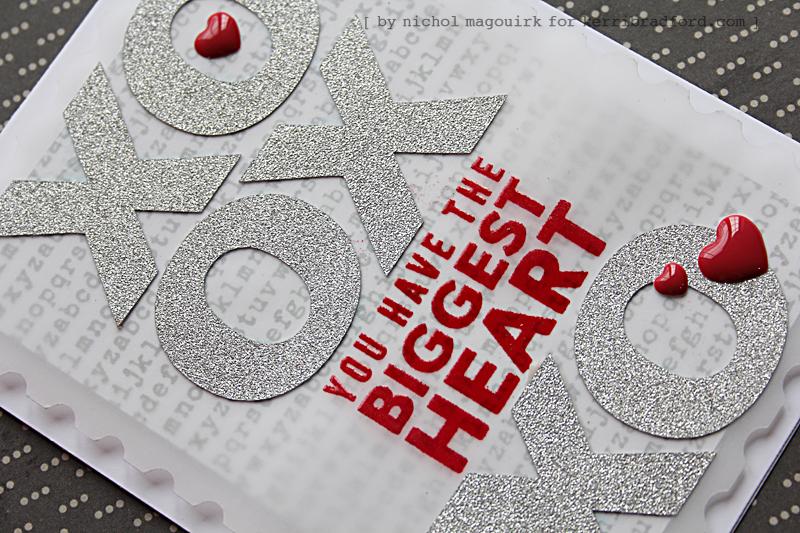 biggestheartcardcloseup