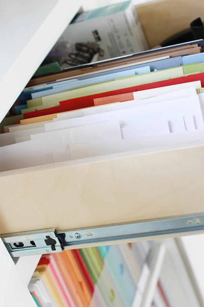 cardsock-drawer