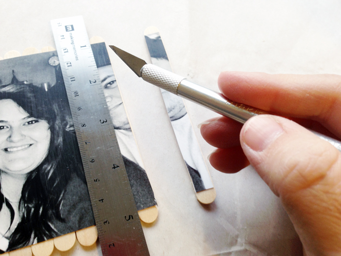 diy-photo-puzzle-cutting