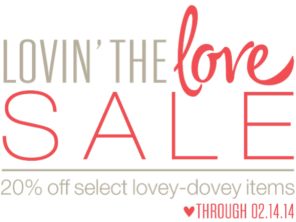 lovin-the-love-sale