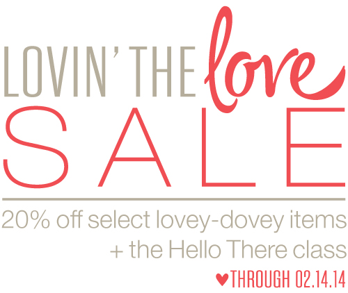 lovin-the-love-sale2