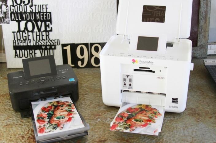 printers-side-by-side