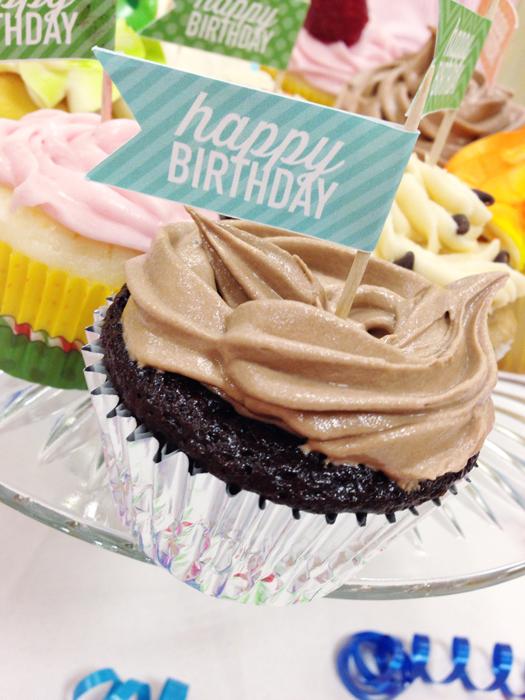 banners-diy-cupcake